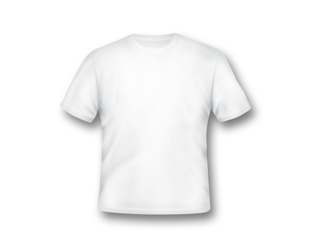 Clipart Best Blank T Shirt Png image #30252