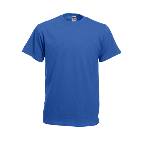 Blank T Shirt Image PNG image #30256