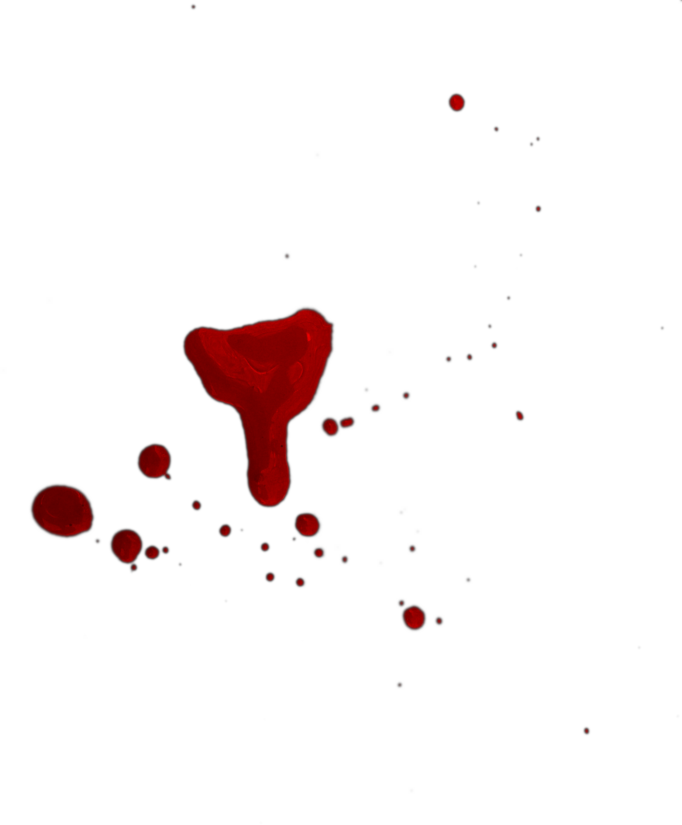 Blood Drip Background 26 image #45446