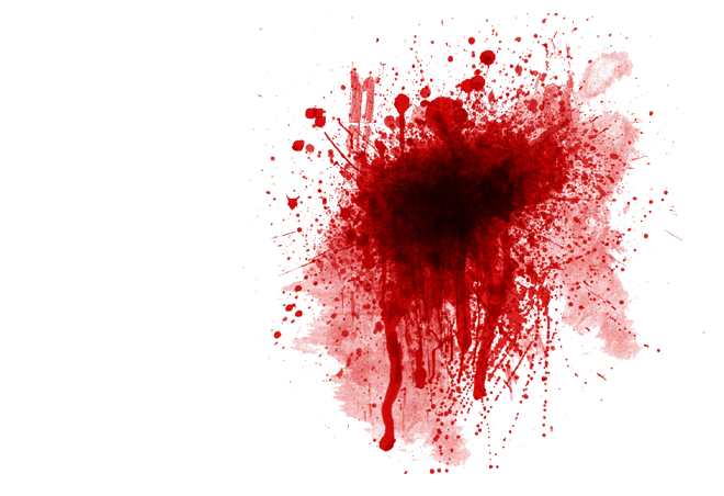 simple blood png