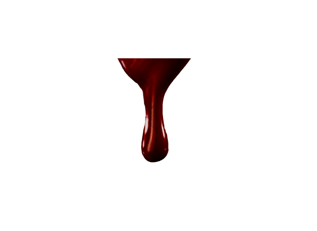 blood picture png
