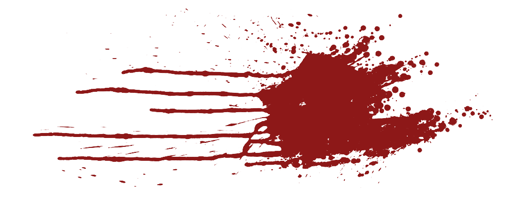 Blood Splater, Stain Png HD Picture