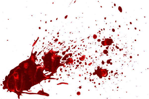 Blood PNG images - Free Icons and PNG Backgrounds