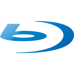 Icon Blu Ray Png Free image #11757