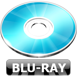 Icons Blu Ray Windows For image #11760