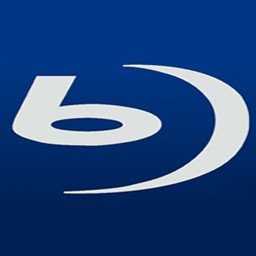 Download Blu Ray Icon