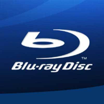 Blu Ray Save Icon Format