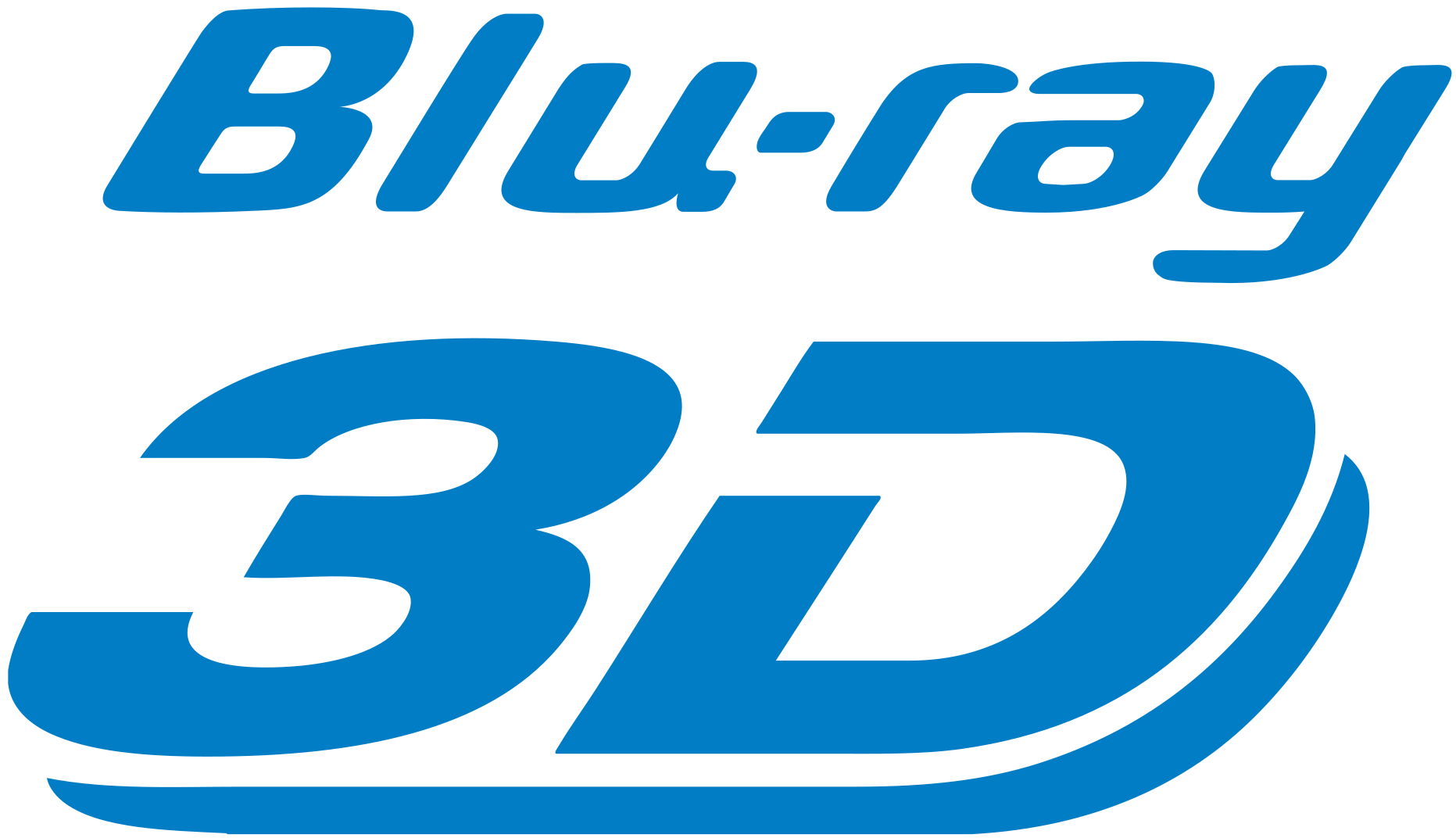 Blu Ray Icon Png image #11767
