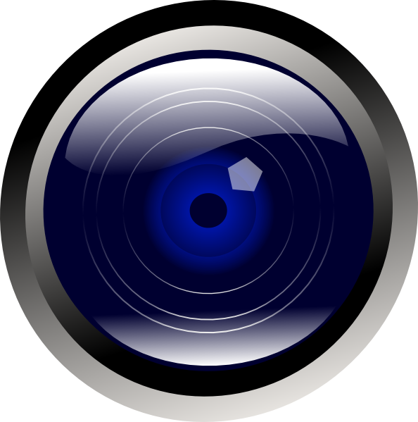 Download Free High quality Lens Png Transparent Images