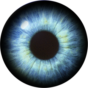 Blue, Eyes PNG 4 image #42314