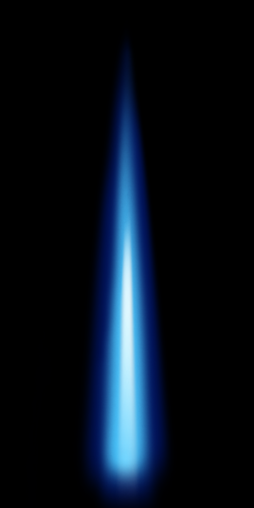 Free Icon Download Vectors Blue Flames image #34511