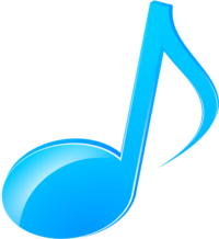 Png Music Note Icon Download