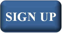 Free Sign Up Button Download Vectors Icon 246x133, Sign Up Button HD PNG Download
