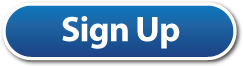 Png Best Sign Up Button Clipart