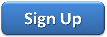 Image result for signup button