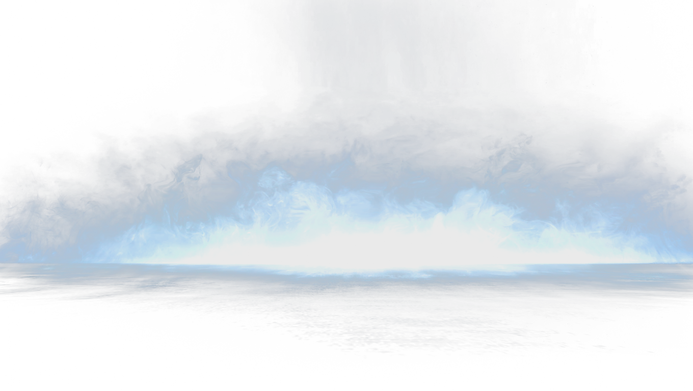 Blue Smoke Png Transparent Smoke of battlefield 3 by