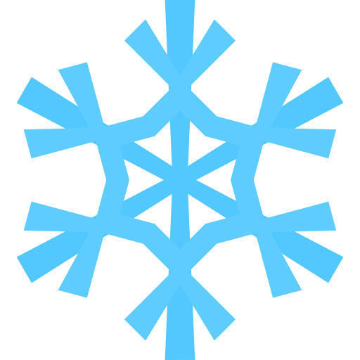 snowflakes transparent png pictures free icons and png backgrounds rh freeiconspng com snowflake clipart images snowflake clipart public domain