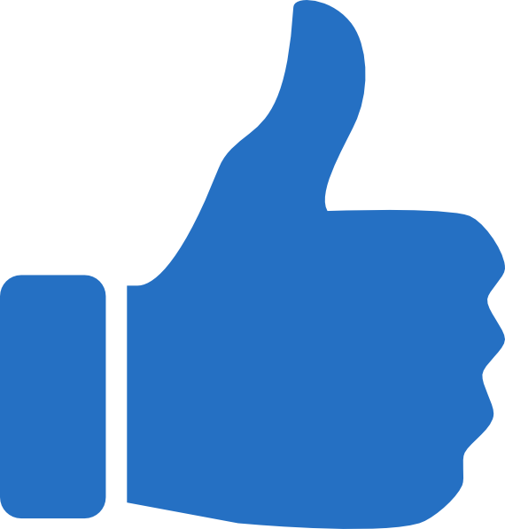 Thumbs Up Files Free image #31150