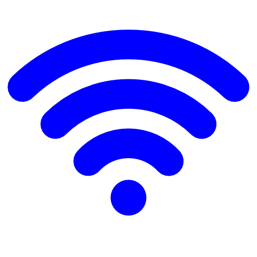Image result for wifi icon