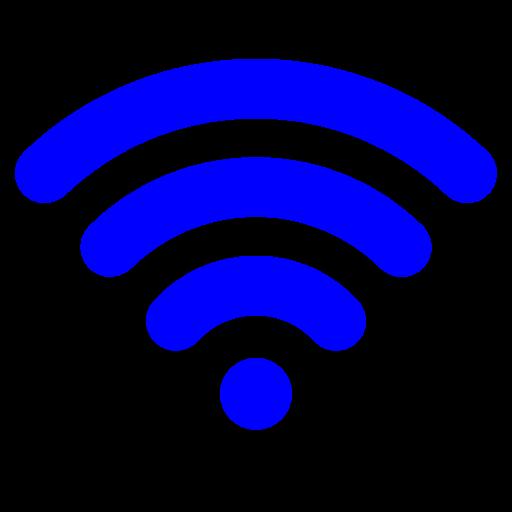 Bildergebnis für wifi logo