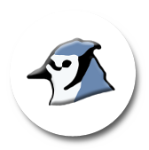 Library  Bluej Icon image #5571
