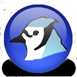 bluej icon png