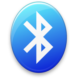 Icons Bluetooth Png Download image #32004