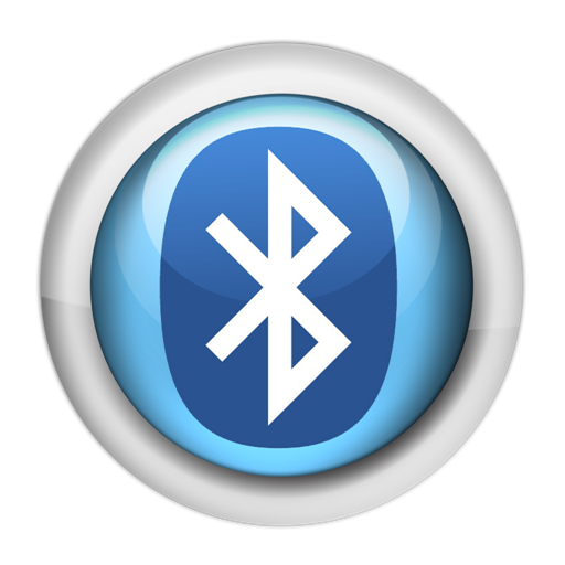 Icon Bluetooth Png image #32009
