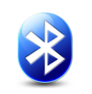 Icon Bluetooth Photos image #32011