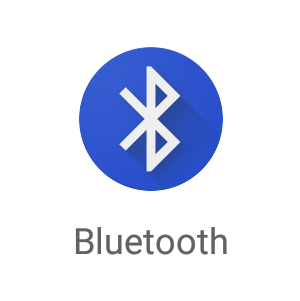 Bluetooth Svg Free image #32013