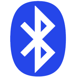 Bluetooth Icon Photos image #32016