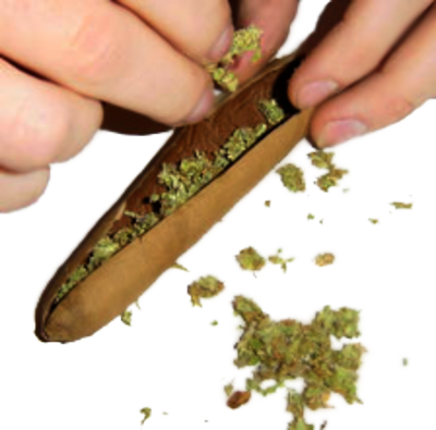 Blunt Png Vector Image image #42499