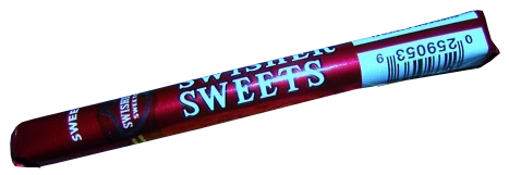 Blunt Png Weed Swisher sweet tumblr