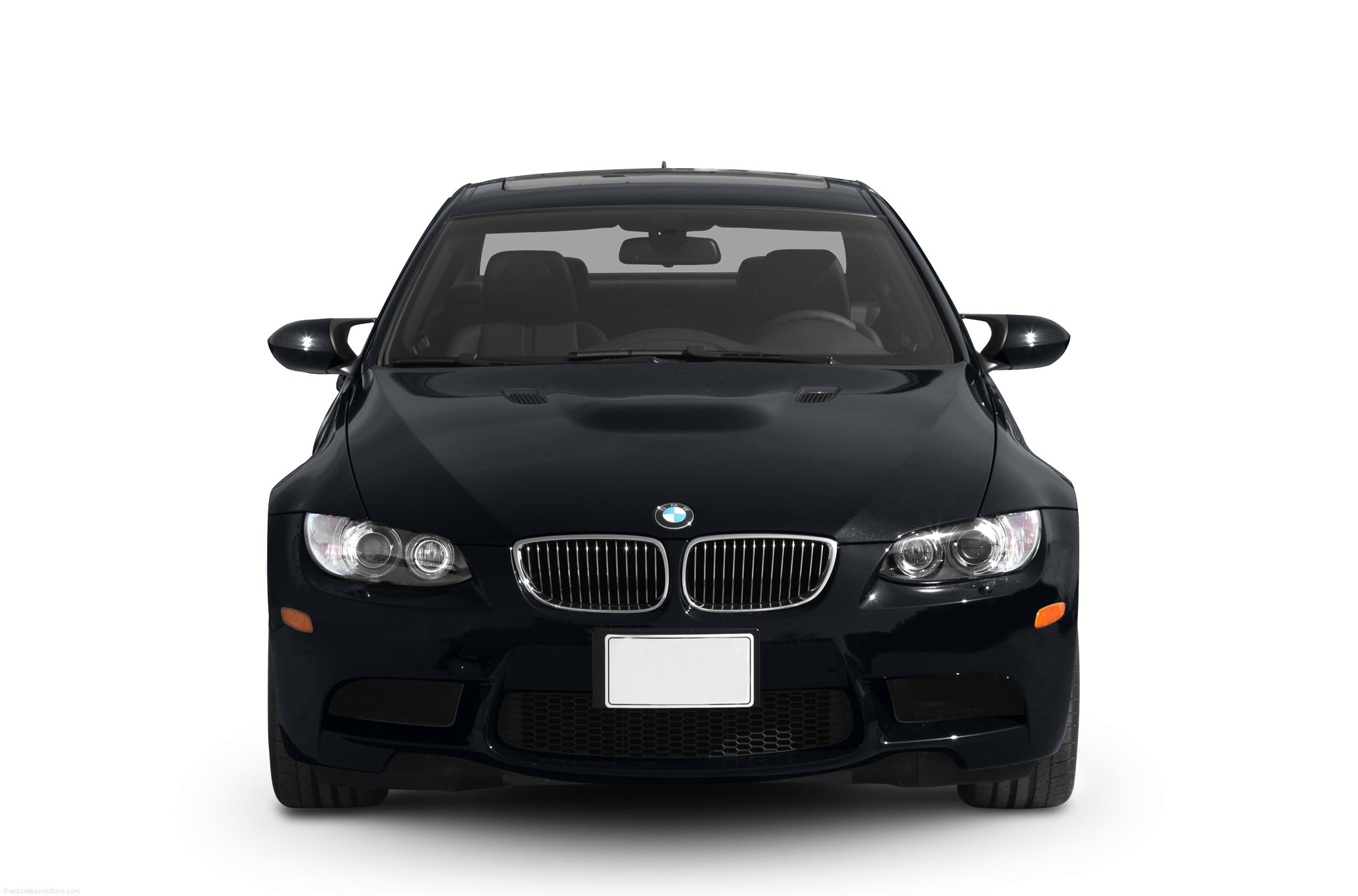 Bmw Car Front Png 32724 Free Icons And Png Backgrounds