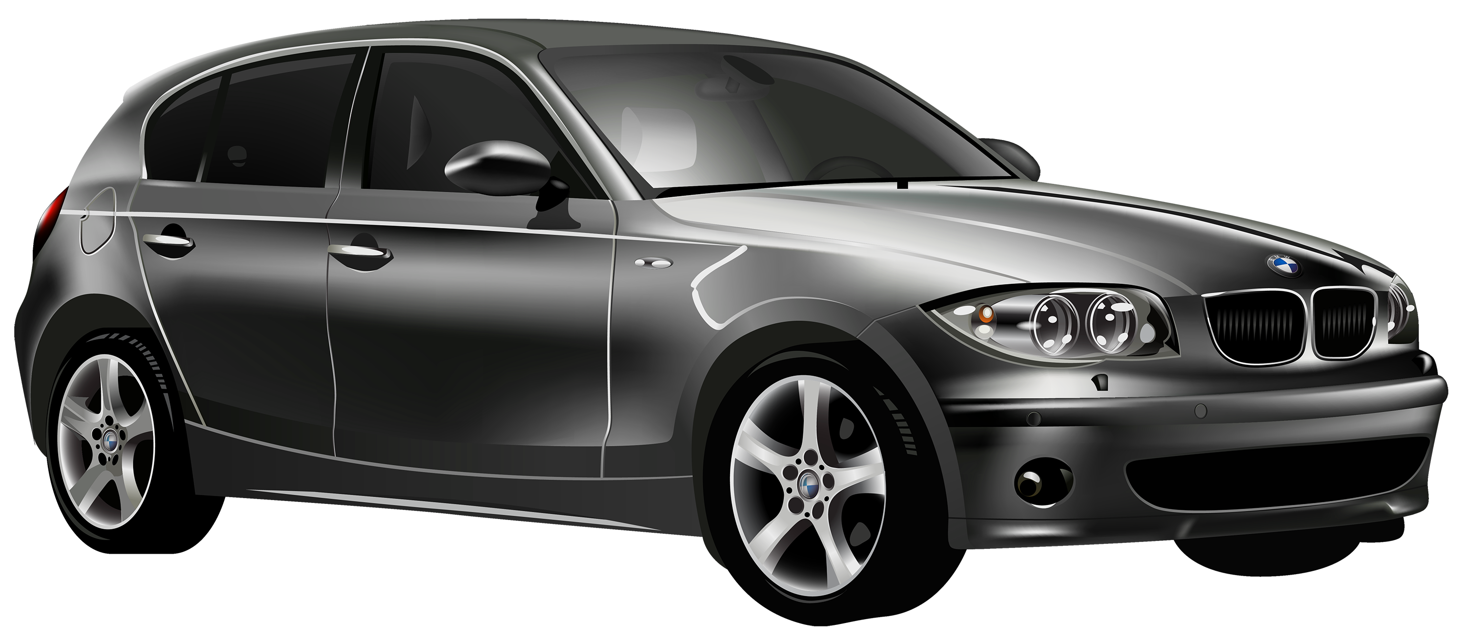 Bmw Cars Png image #39075