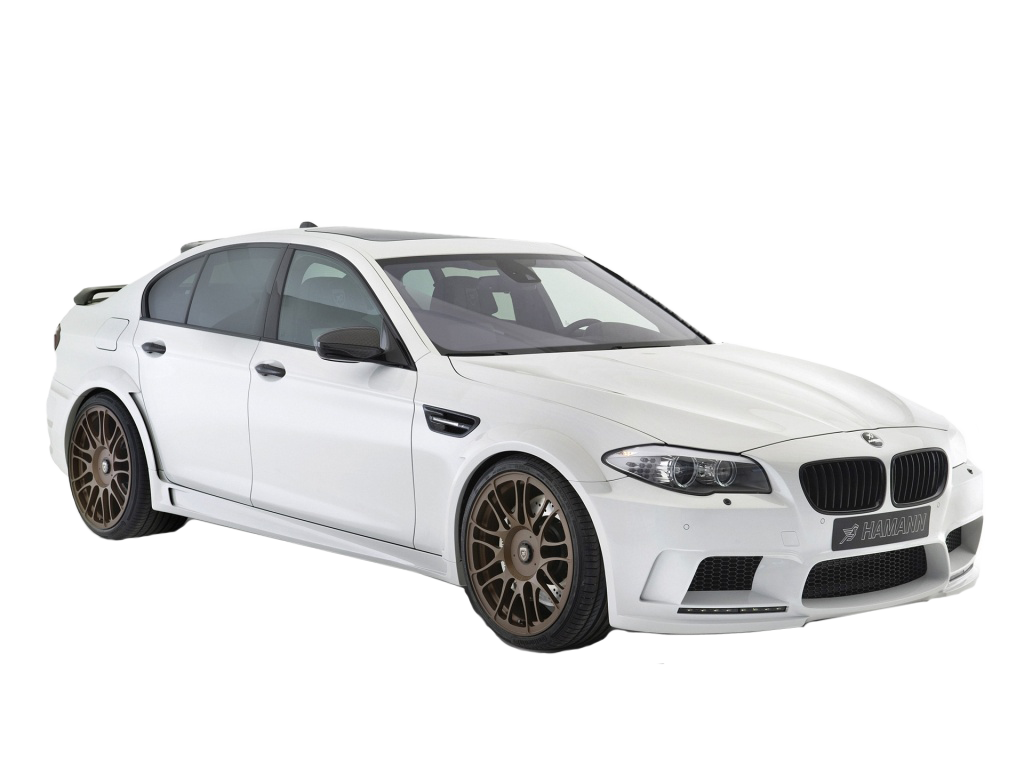 Bmw Car Transparent Png Pictures Free Icons And Png Backgrounds
