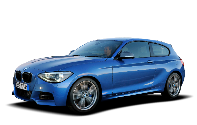 Bmw Png Transparent Images Amp Pictures Becuo 2097 Free