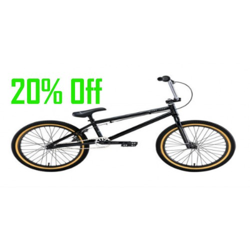 Png Simple Bmx image #23579