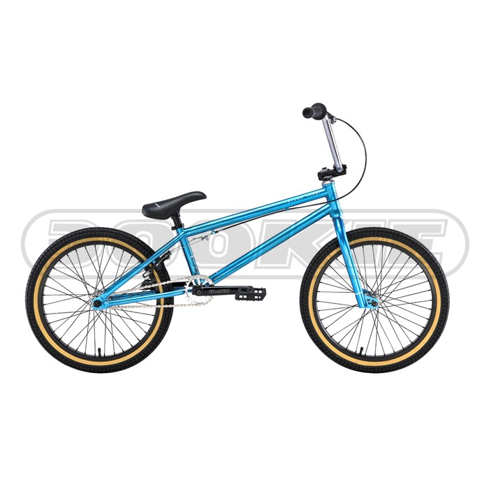Free High-quality Bmx Icon image #23592