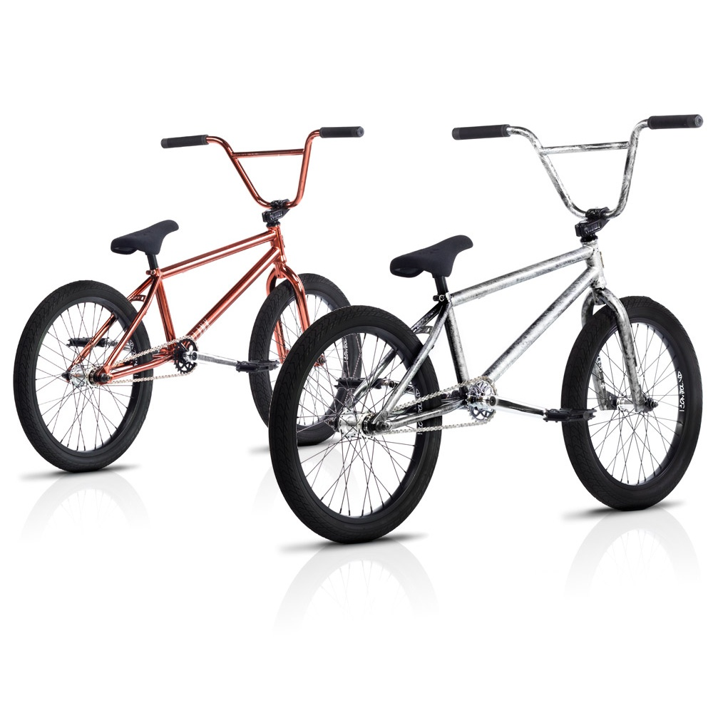 For Windows Icons Bmx image #23597