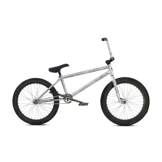 Free High-quality Bmx Icon image #23586