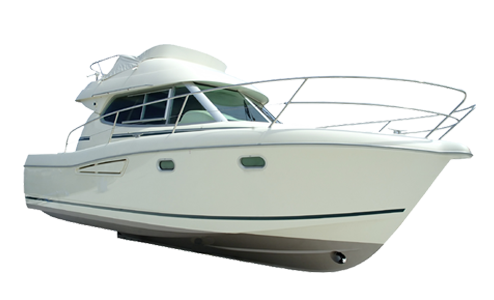 High-quality Boat Cliparts For Free! image #36605