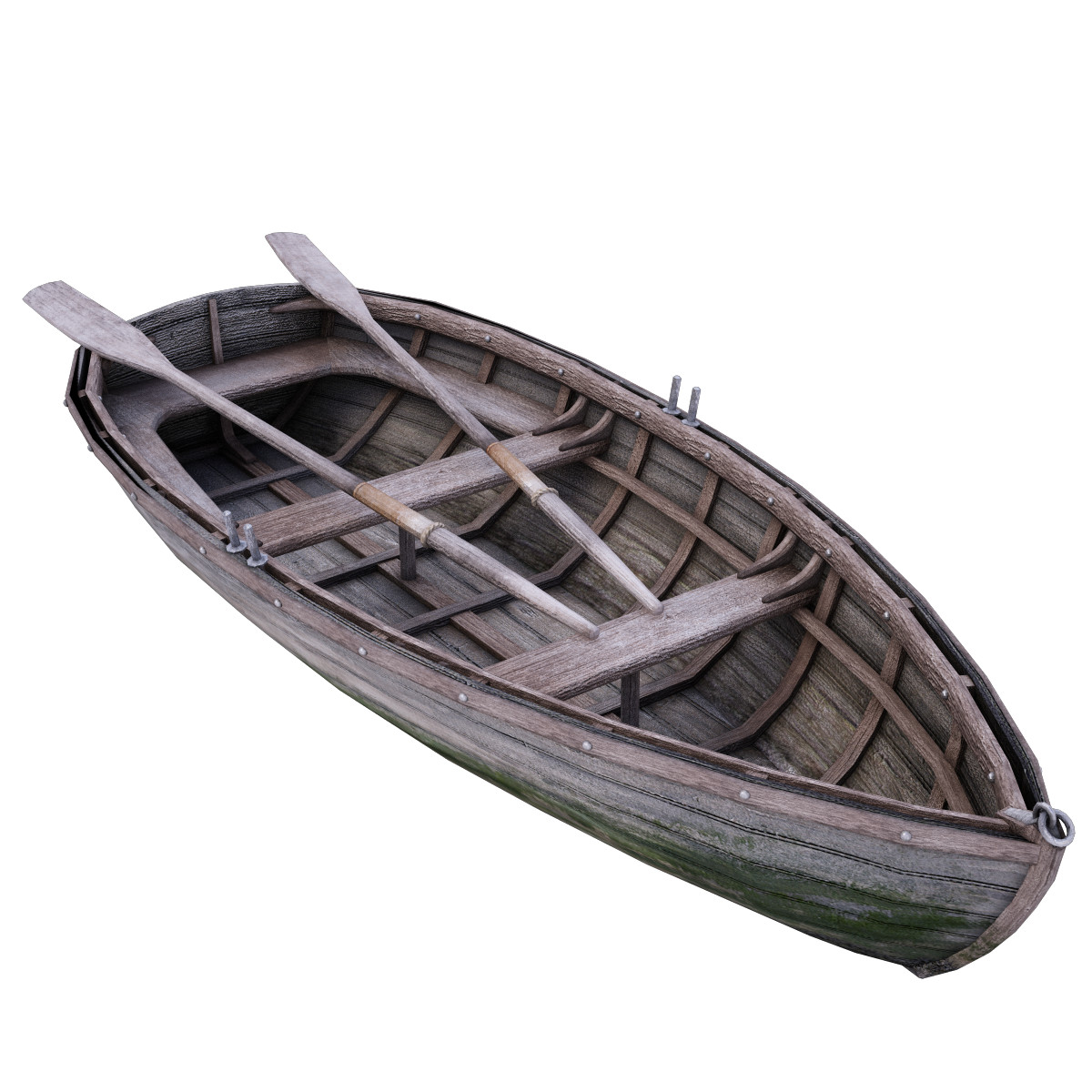 Picture Download Boat Png Transparent Background Free Download 36608 Freeiconspng