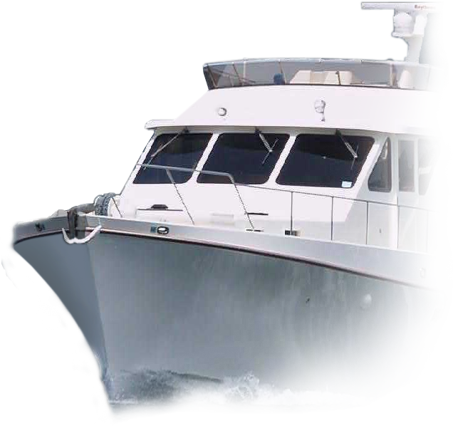 Best Free Boat Png Image