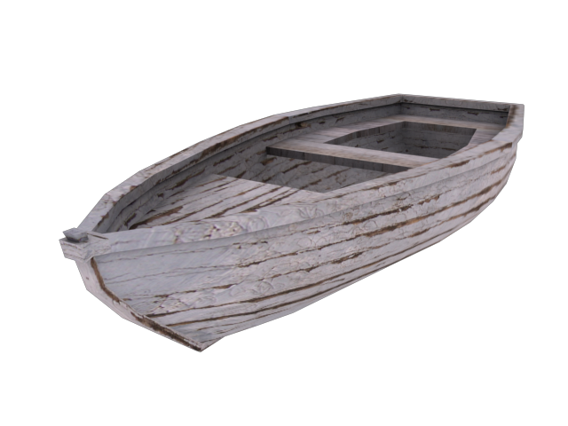 High Resolution Boat Png Icon image #36610