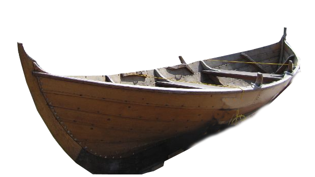Boat Png Cut Out Boat By Solstock image #41369