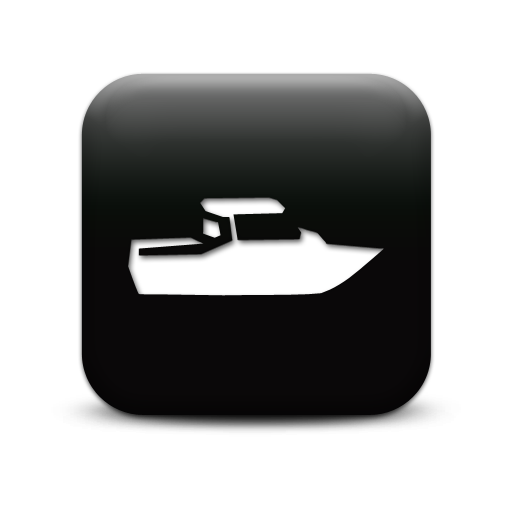 Free Boats Icon image #12239