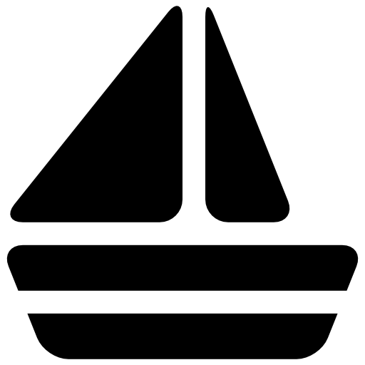 Png Boats Simple image #12254