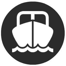 Ico Download Boats Png Transparent Background Free Download Freeiconspng