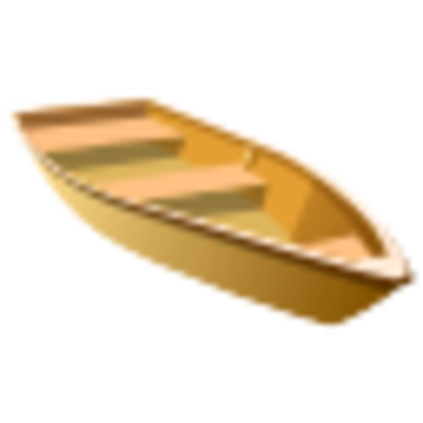 Icon Png Boats Free